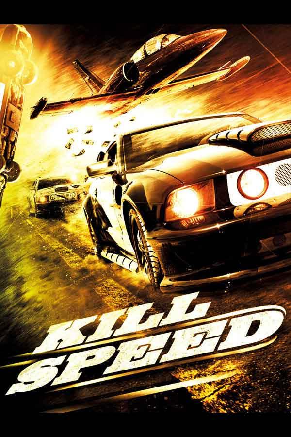 Kill-Speed-affiche-fip-films