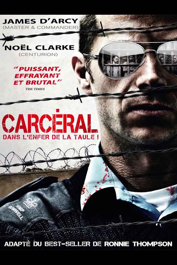 carceral-affiche-fipfilms