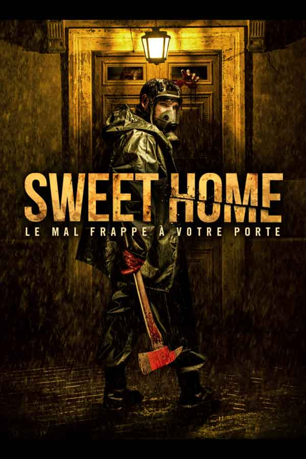 Sweet-Home-affiche-fip-films