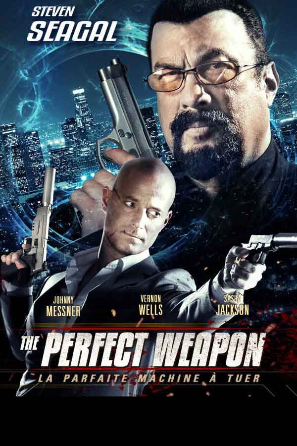 Perfect-Weapon-affiche-fip-films