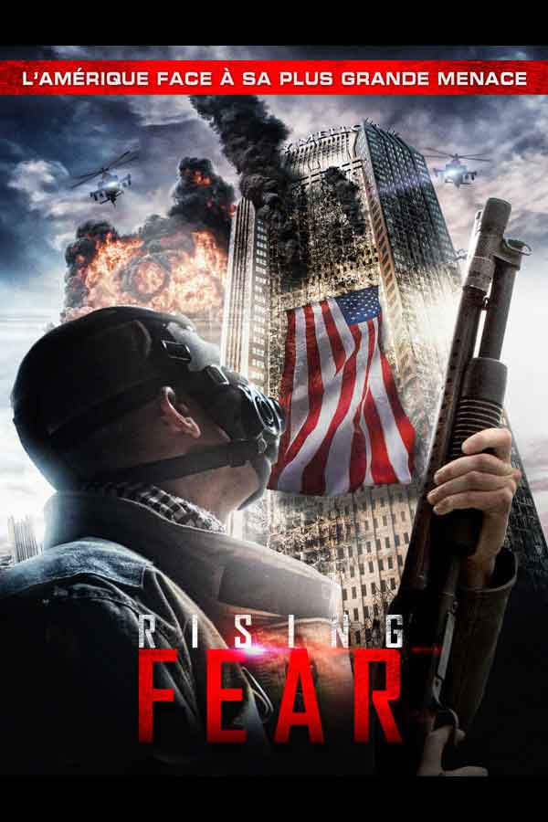 rising-fear-affiche-fip-films