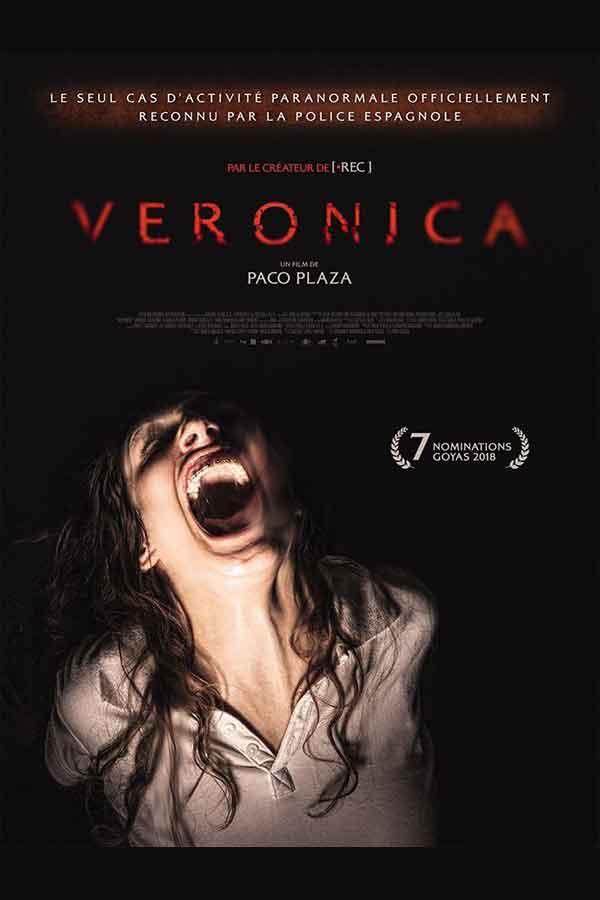 Veronica-affiche-fip-films