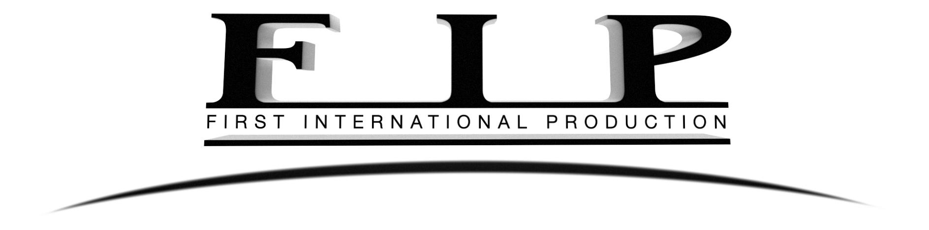 logo fip_2012 FondBlanc NetB