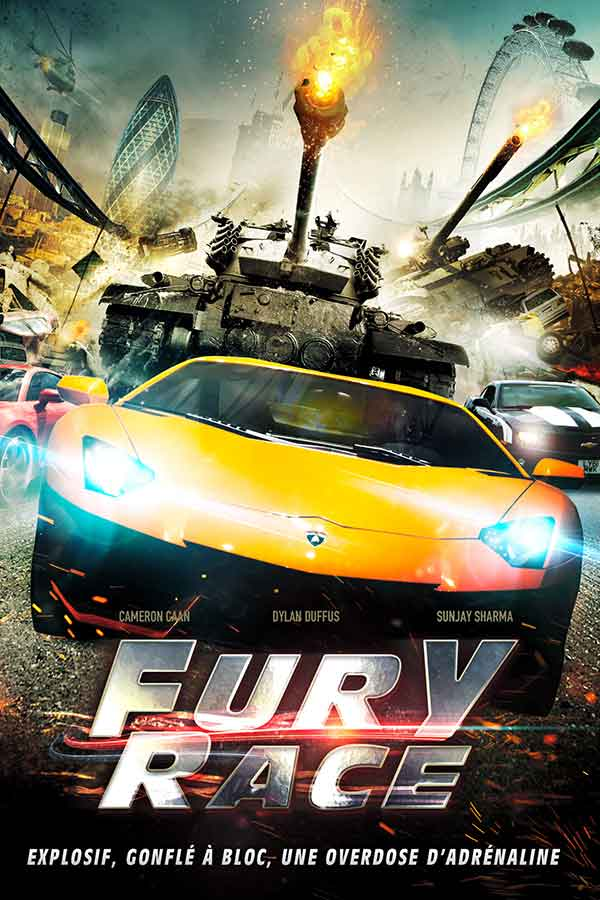 FURY_RACE_fipfilms