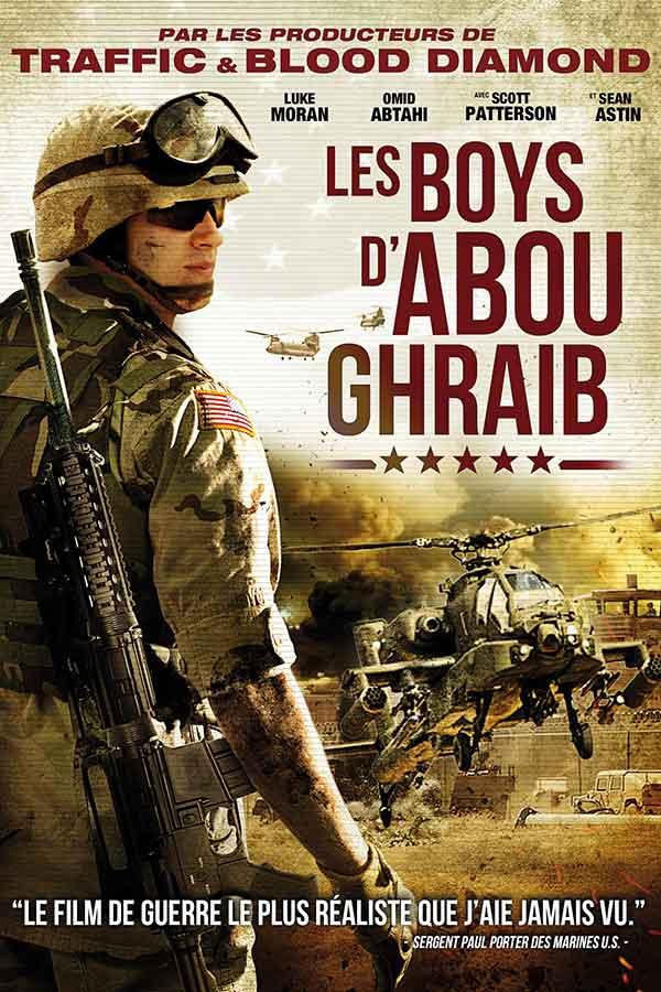 Boys_Abu_Ghraib-fipfilms-affiche