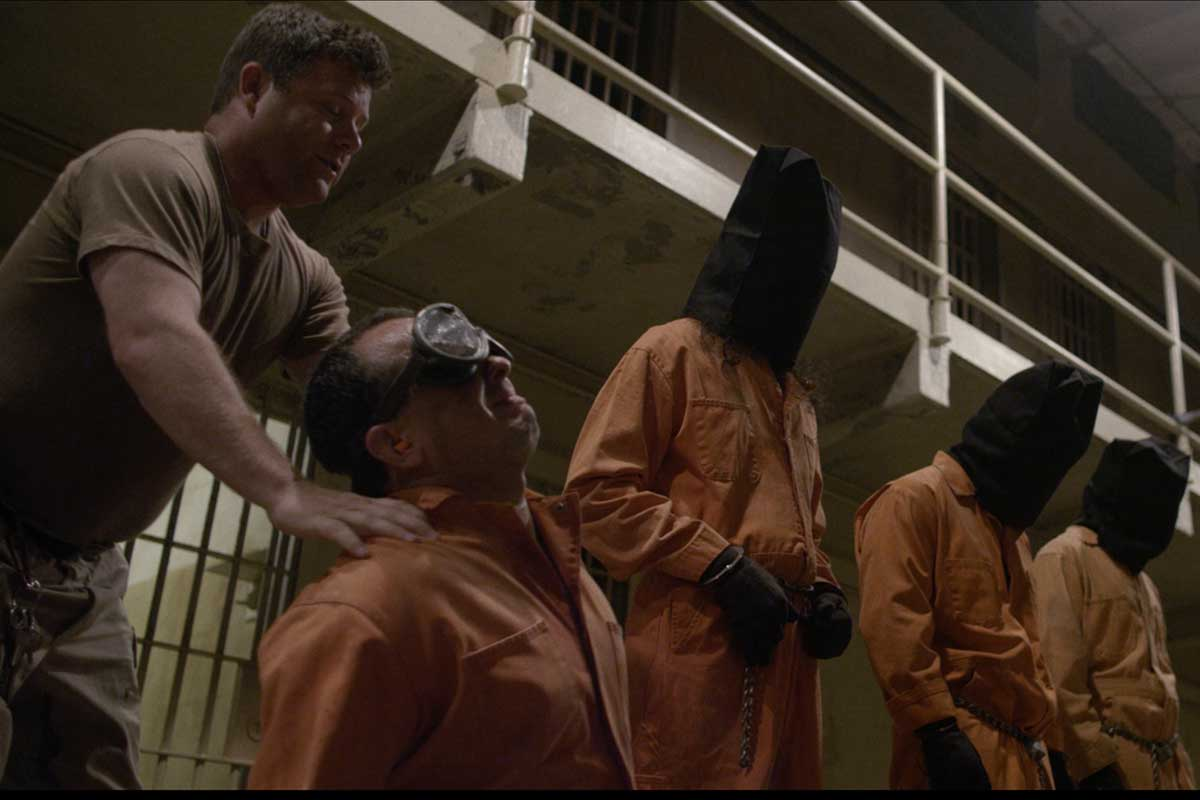 Boys_Abu_Ghraib-fipfilms