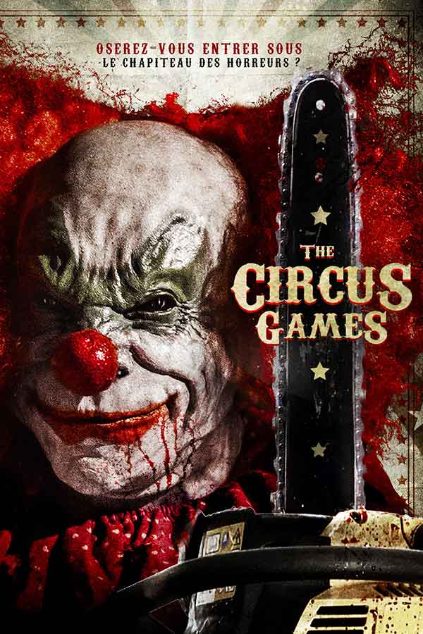 CIRCUS_GAMES_Jaquette_Fipfilms