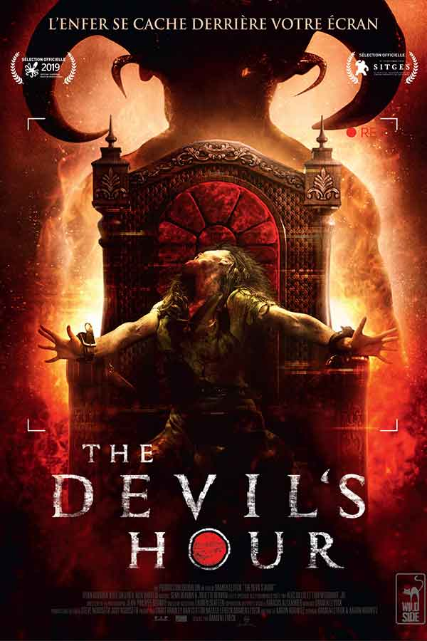 DEVILS-HOURS-Affiche-fipfilms