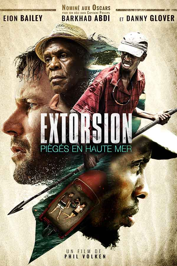 EXTORSION-affiche-fipfilms