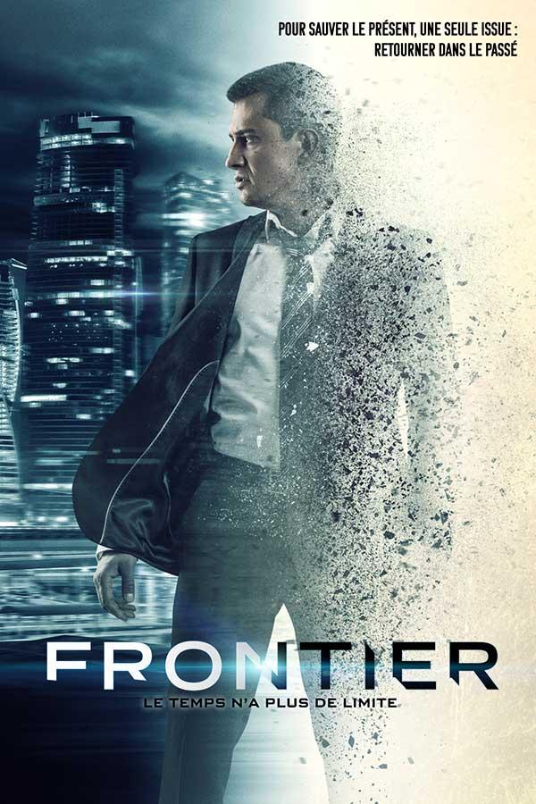 FRONTIER_VOD-FIPFILMS