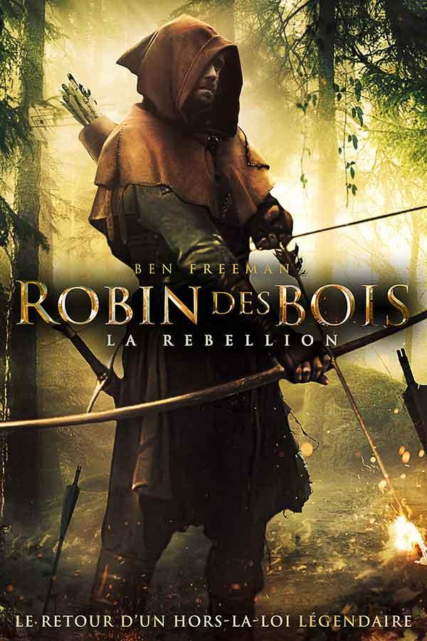ROBIN_des_BOIS_rebellion-affiche-Fipfilms