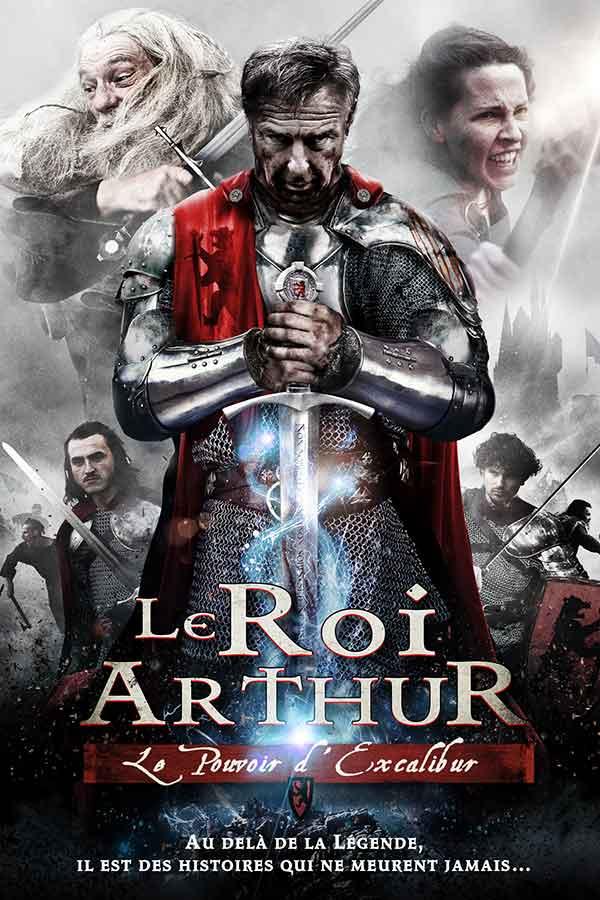 ROI_ARTHUR-EXCALIBUR_RISING-affiche-Fipfilms