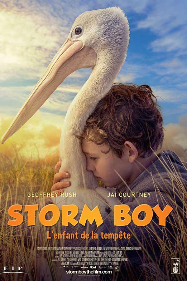 STORM-BOY-Affiche