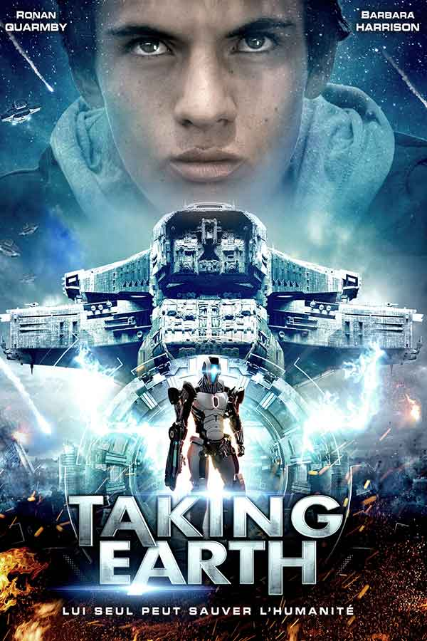TAKING-EARTH-affiche-Fipfilms