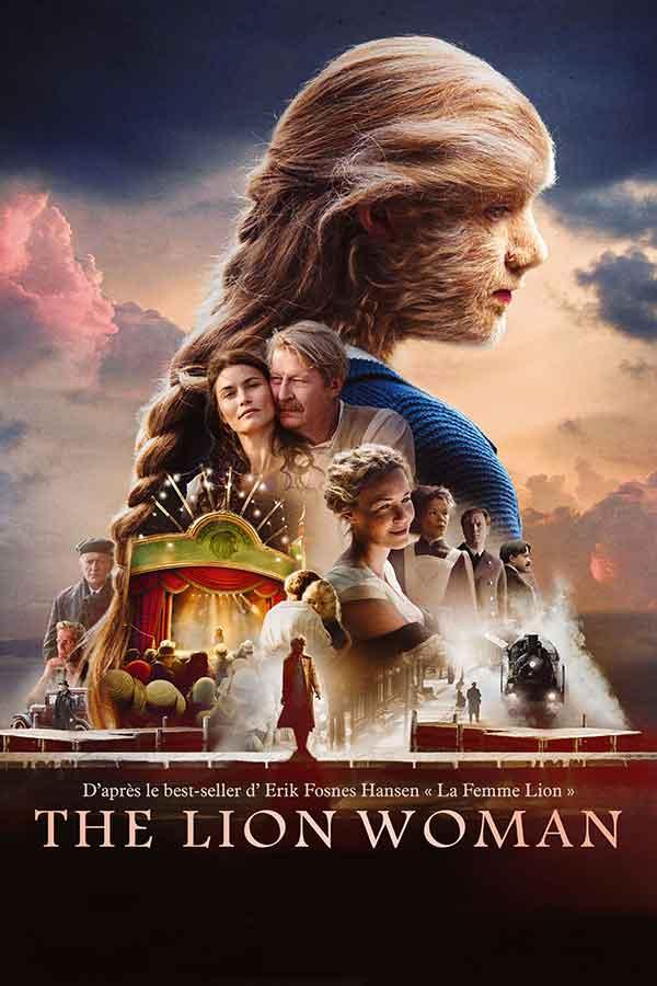 THE-LION-WOMAN--affiche-FIPFILMS