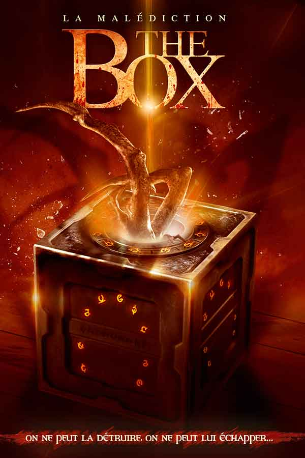 The-Box-Afffiche-Fipfilms