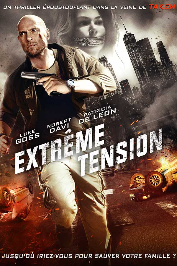 extreme tension-fipfilms-affiche