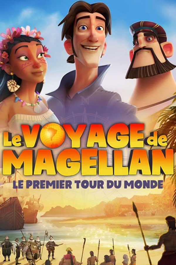 le-voyage-de-magellan-affiche-Fipfilms