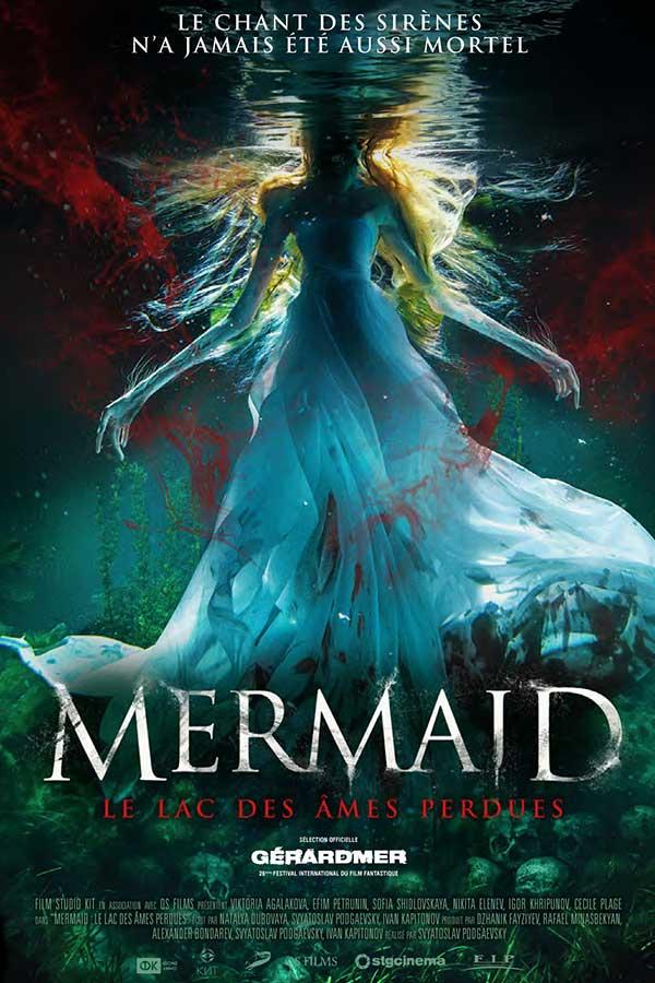 mermaid-affiche-fipfilms