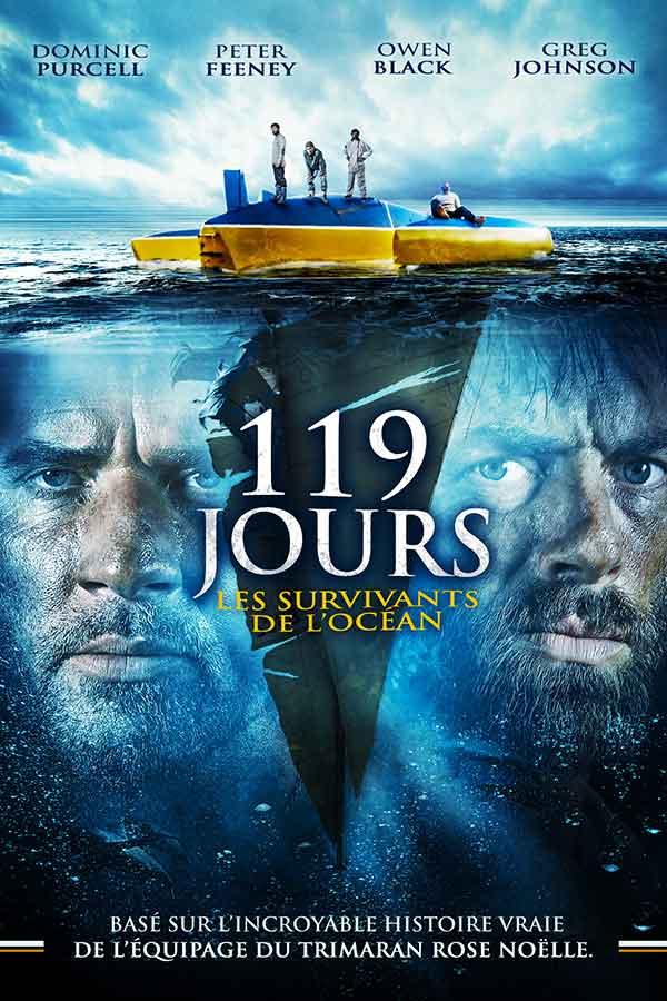 119_JOURS_LES_SURVIVANTS_DE_L_OCEAN-affiche-Fipfilms