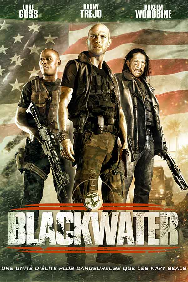 Blackwater_Fipfilms-affiche