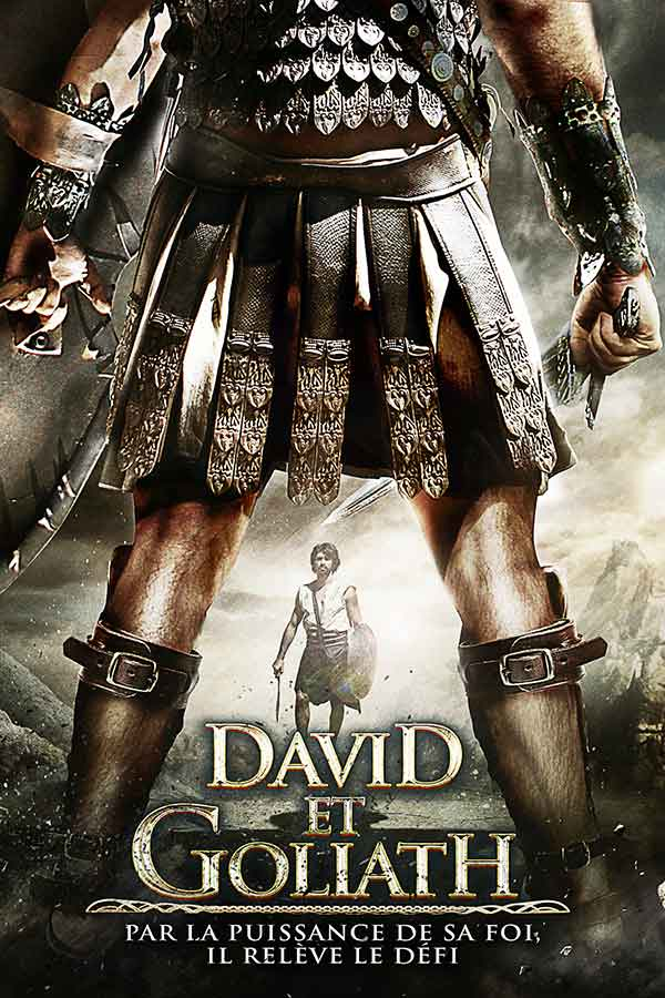 DAVID_ET_GOLIATH_FIPFILMS-affiche