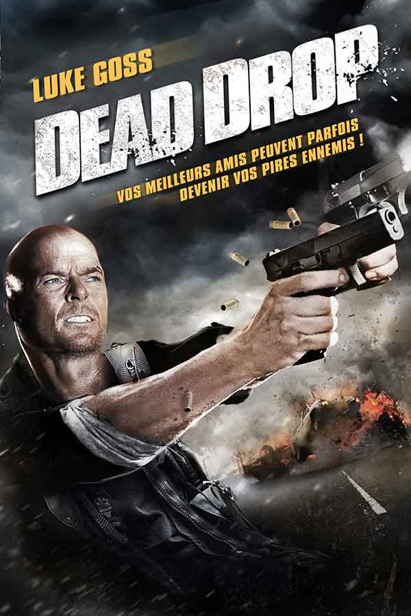 DEAD_DROP-Fipfilms-affiche