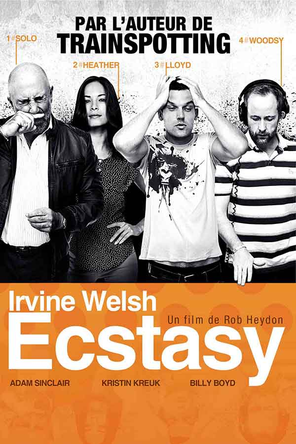 ECSTASY-affiche-FIPFILMS