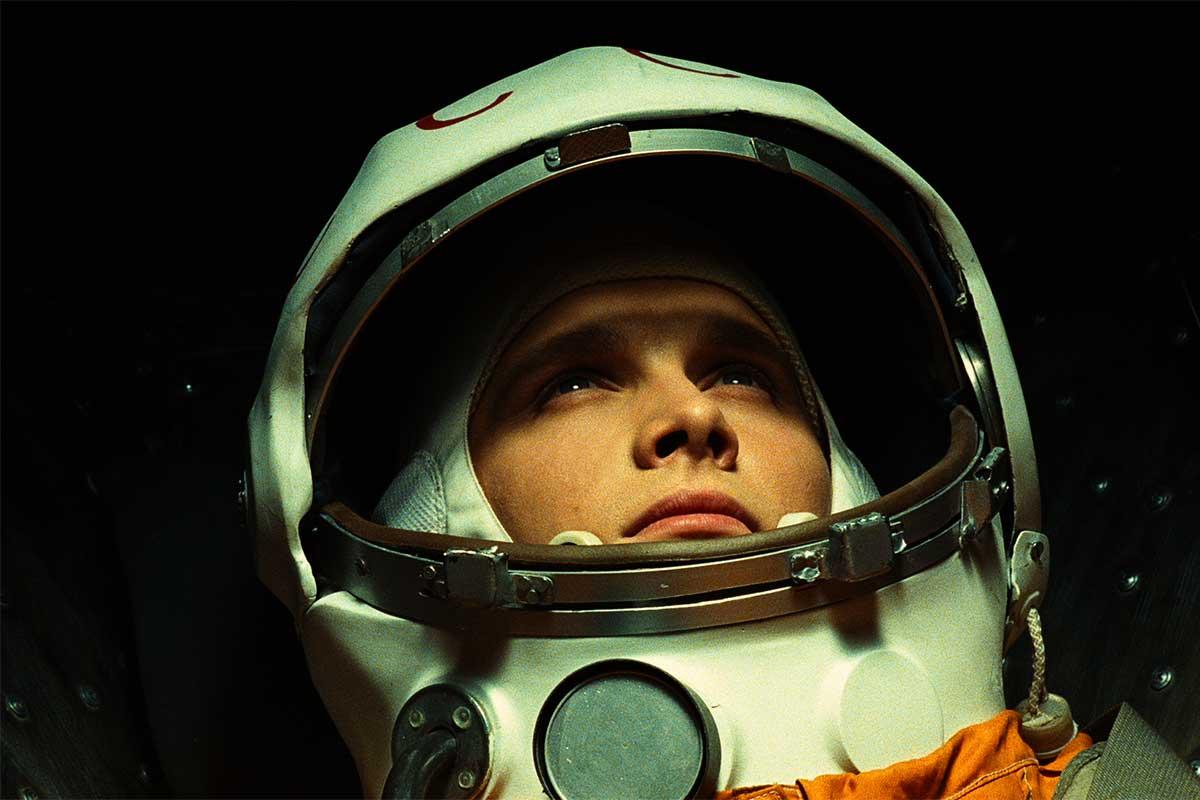Gagarine_FIP