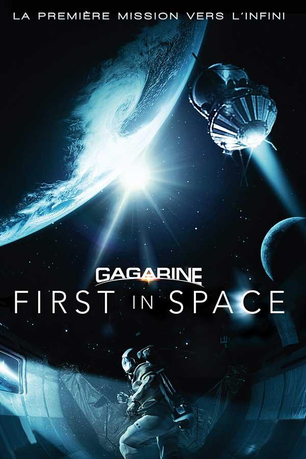 Gagarine_FIP_affiche