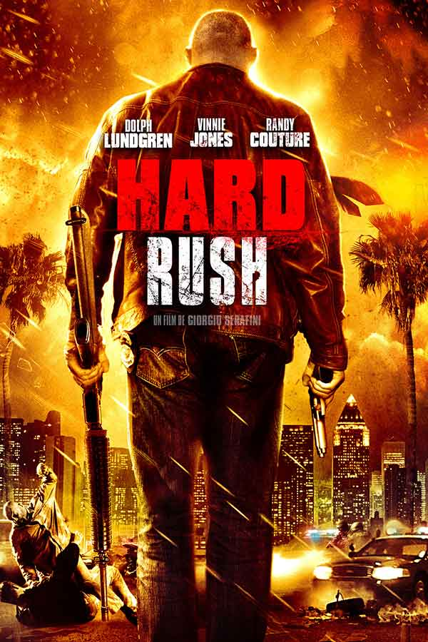 HARD_RUSH-affiche-FIPfilms