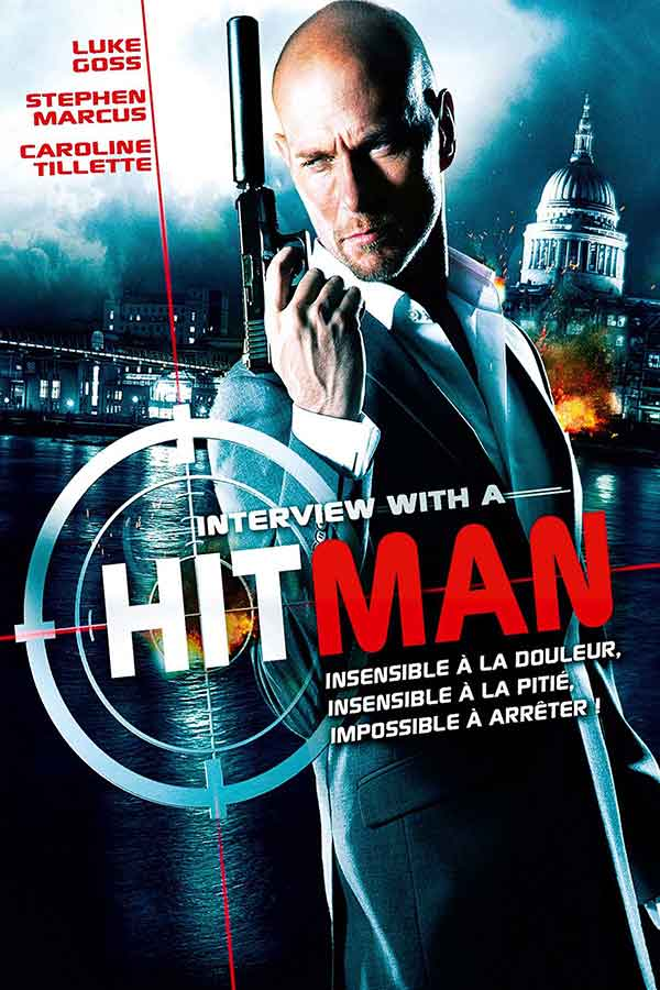 INTERVIEW-WITH-A-HITMAN-affiche-FIPFILMS