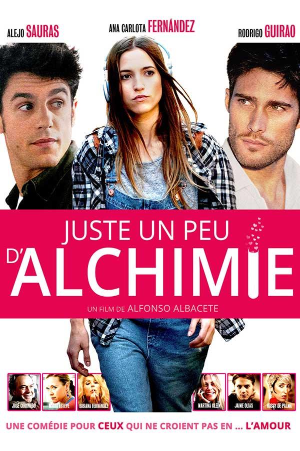 JUSTE_UN_PEU_D_ALCHIMIE-fipfilms-affiche