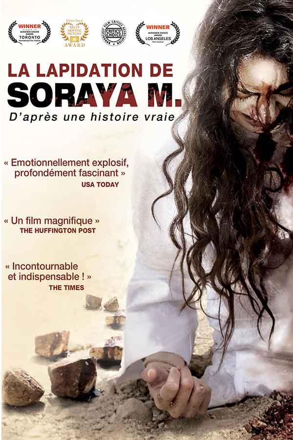 Lapidation-de-Soraya-affiche-films