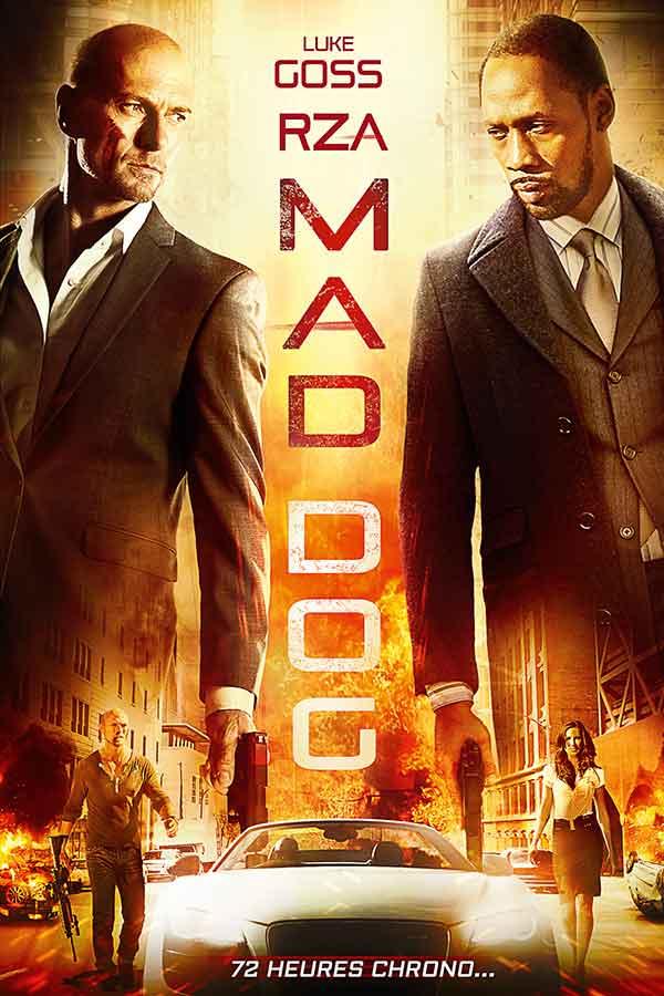 MAD_DOG_FIP-affiche