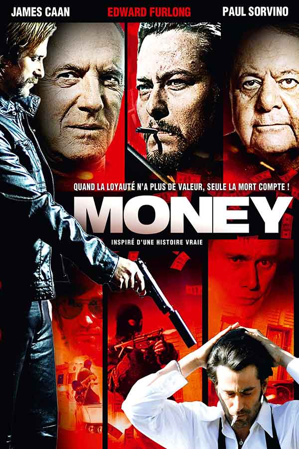 MONEY-R-affiche-Fipfilms