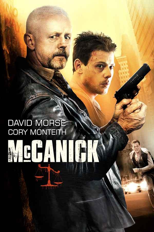 McCanick_FIPfilms-affiche