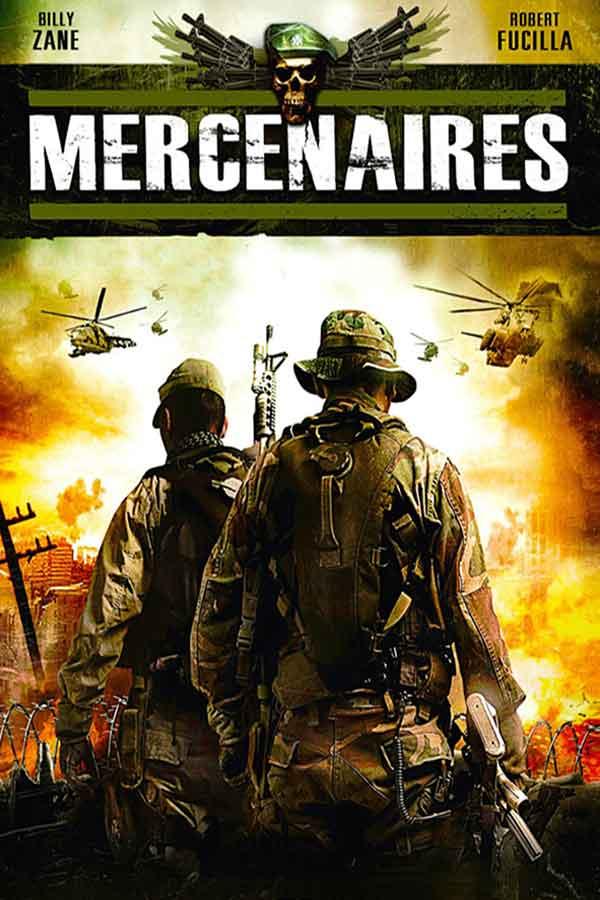 Mercenaires-Fipfilms-affiche