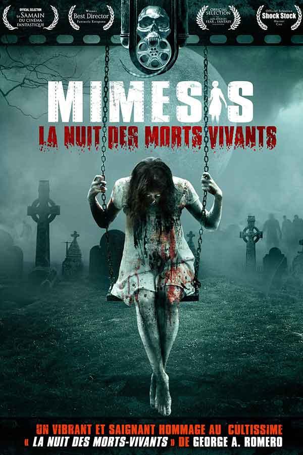 Mimesis_FIP-affiche