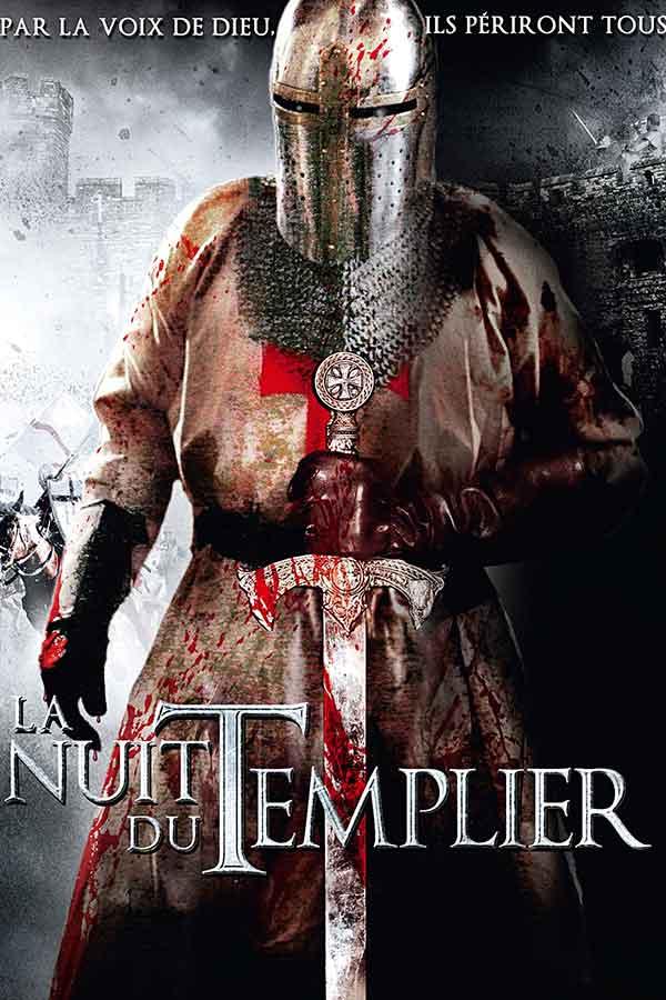 Nuit-du-Templier-Fipfilms-affiche