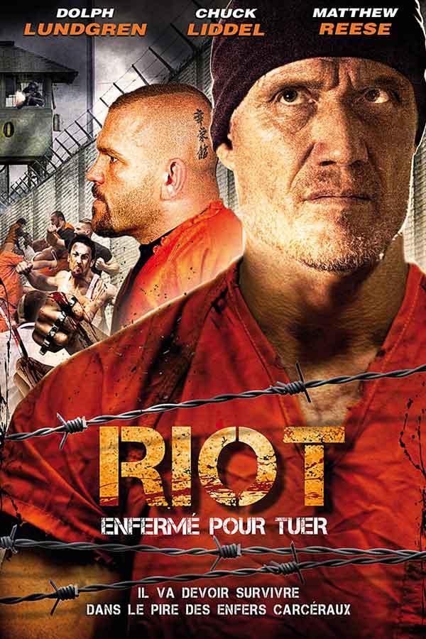 RIOT_FIPfilms-affiche