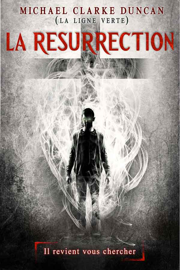 Resurection-Fipfilms-affiche