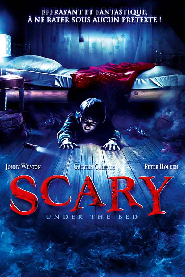 SCARY-affiche-Fipfilms