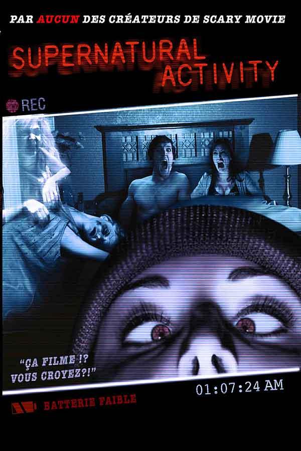 SUPERNATURAL_ACTIVITY_FIPfilms-affiche