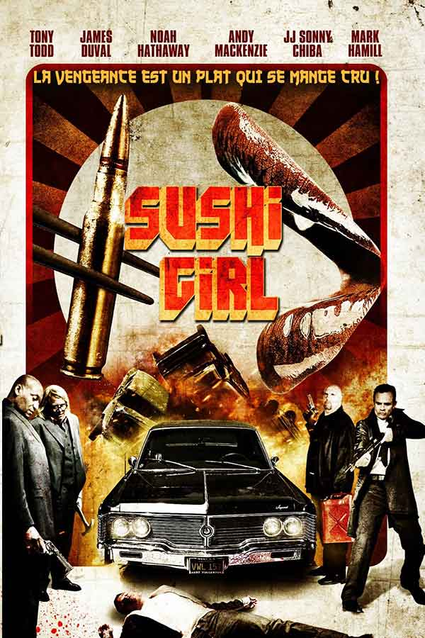 SUSHI_GIRL_affiche-FIPfilms