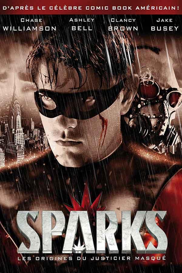 Sparks_FIP_affiche