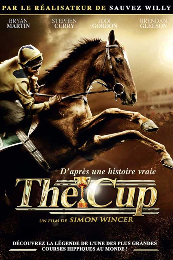 THE-CUP-affiche-Fipfilms