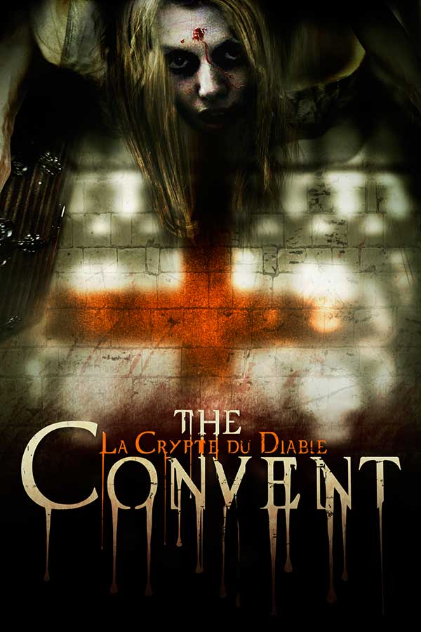 THE_CONVENT_CRYPTE-affiche-FIPfilms