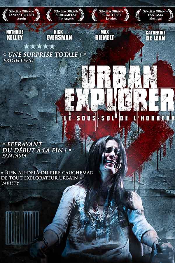 URBAN_EXPLORER---FIP-affiche