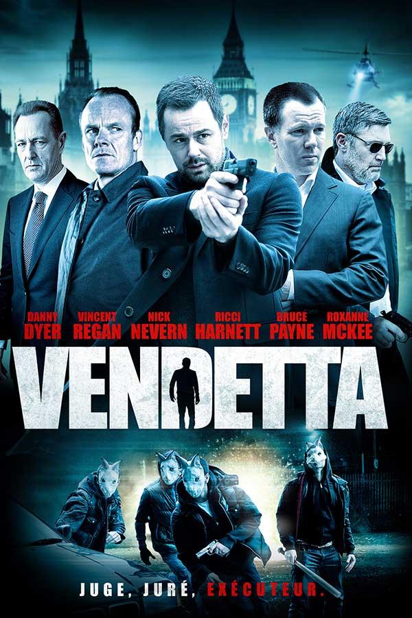 Vendetta_FIP_affiche